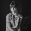 Melissa Lauree Cunningham (@melissalareec) Avatar