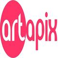 Artapix (@artapix) Avatar