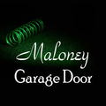 Maloney Garage Door (@hallandalebeachgaragedoorrepair) Avatar