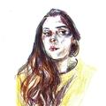 Laura Palma (@laura_palma) Avatar