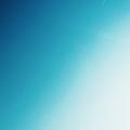 gio (@blxckbearlove) Avatar
