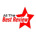 All the best review (@allthebestrevie) Avatar