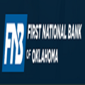 First National Bank of Oklahoma (@nationalbankok) Avatar