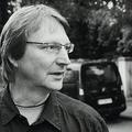 Martin Gaebler (@knipsa) Avatar