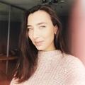 @annaavetova Avatar