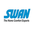 SWAN Plumbing, Heating & Air of Denver (@swanplumbingdenverco) Avatar