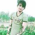 shafiq rehman (@mshafiq1) Avatar