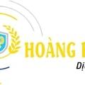 Đòi Nợ Hoàng Phong (@doinohoangphong) Avatar
