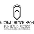 Michael Hutchinson Funeral Director (@cheapcremationsbrisbane) Avatar
