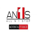 All n 1 Stop Moving and Storage Washington DC (@dc-movers-cheap) Avatar