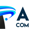 Apsis Communications (@internetontario) Avatar