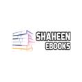 Shaheen e (@shaheenebooks) Avatar