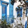 TUNISIE (@hatemrezgui) Avatar