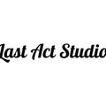 Last Act Studio (@actstudioca) Avatar