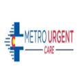 Metro Urgent Care (@metrourgentcare) Avatar