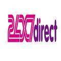 24x7 Direct (@24direct7) Avatar
