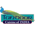 Tandoor India Restaurant (@tandoor) Avatar