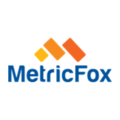 MetricFox (@metricfoxdigital) Avatar