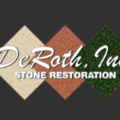 DeRoth Restoration Inc (@derothinc) Avatar
