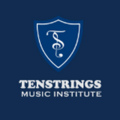 Tenstrings Music Institute (@musicinstitute) Avatar