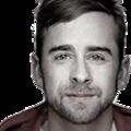 Cole Dawson (@coledawson) Avatar