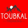 Toubkal Trekking (@toubkaltrekking) Avatar