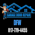 Garage Door Repair DFW (@garagedoorrepairdfwus) Avatar