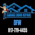 Garage Door Repair DFW (@garagedoorrepairdfwus) Avatar