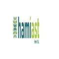 Hamiast (@hamiast) Avatar