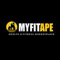 MYFITAPE (@myfitape) Avatar