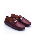 Men Formal Shoes (@menformalshoes) Avatar