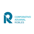 Corporativo Aduanal Robles (@aduanarobles) Avatar