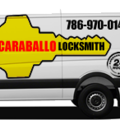 Caraballo Locksmith (@locksmithmiami24hour) Avatar