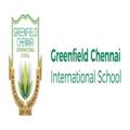 Greenfield Chennai International School (@greenfieldchennai) Avatar