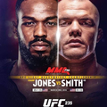 UFC 235 live - Jones vs Smith live Streaming (@ufc235live) Avatar