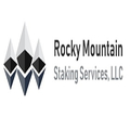 Rocky Mountain Staking Services (@rmstaking) Avatar