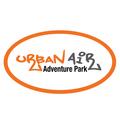 Urban Air Trampoline & Adventure Park (@uasudbury) Avatar