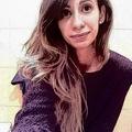 Alexa  (@paxlixandra) Avatar