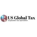 US Global Tax (@nzustax) Avatar