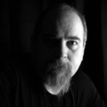 Chuck Miller (@chuckmiller) Avatar