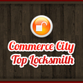Commerce City Top Locksmith (@commercecityloc) Avatar