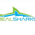 Deal Sharks (@mydealsharkdeals) Avatar