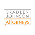 Bradley Johnson Attorneys (@bradleyjohnsnlaw) Avatar