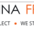 China Freight (@chinafreightfba) Avatar