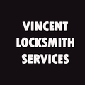 Vincent Locksmith Services (@federalheightsloc) Avatar