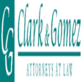 Clark & Gomez Attorneys At Law (@clarkandgomezlaw) Avatar