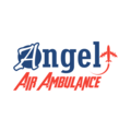 Angel Air Ambulance (@angelairambulance) Avatar