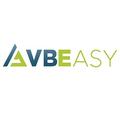 VB Easy (@vbeasy) Avatar