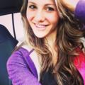 Darcy Layla (@darcylayla603) Avatar