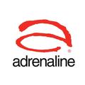 Adrenaline, Inc. (@adrenalineusa) Avatar